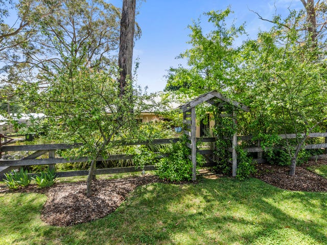 43 Banksia Street, Colo Vale, NSW 2575