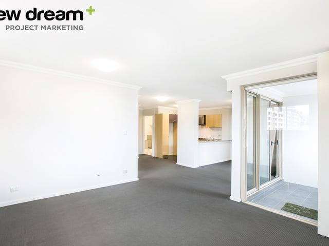 7/176 South Parade, Auburn, NSW 2144