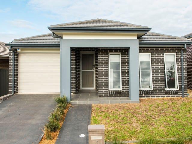 10 Admiral Avenue, Jordan Springs, NSW 2747
