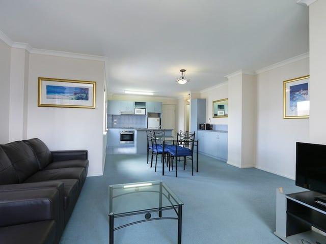 37/273 Hay Street, East Perth, WA 6004