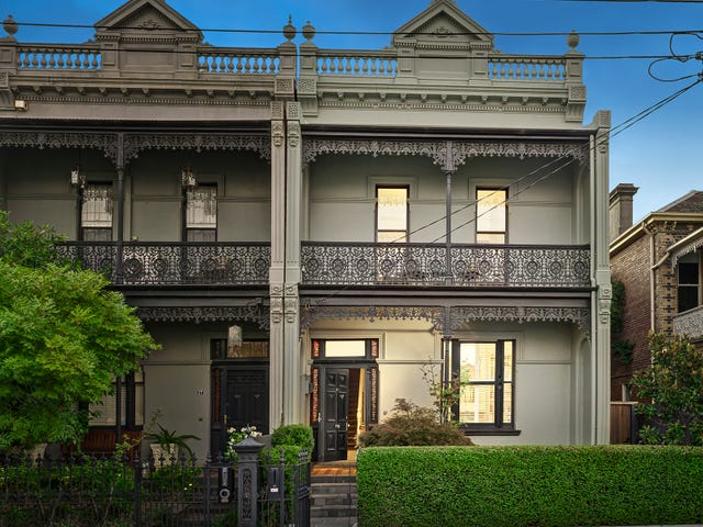19 Hawksburn Road, South Yarra, Vic 3141
