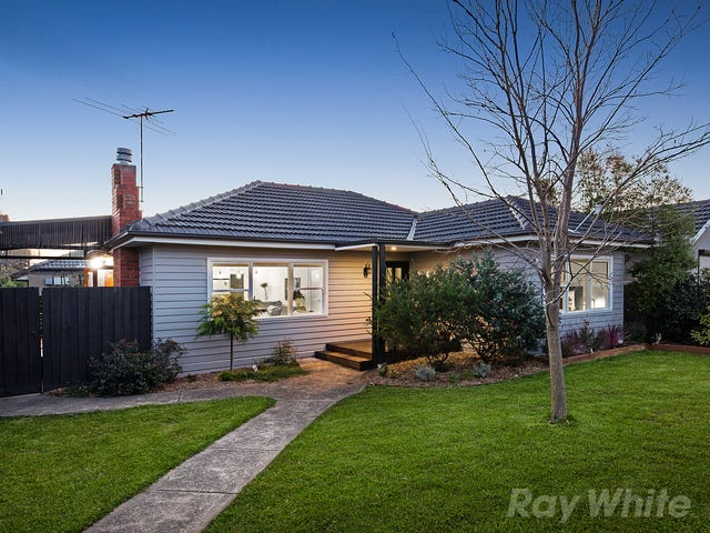75 Wattle Grove, Mulgrave, Vic 3170
