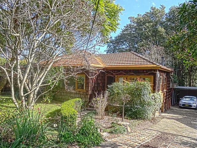 23 Nicholson Avenue, Thornleigh, NSW 2120