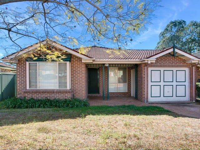 11 Kumbara Close, Glenmore Park, NSW 2745