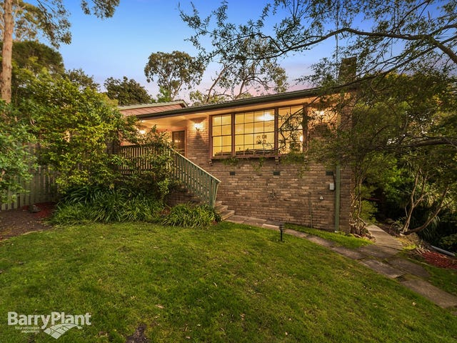 3 Hillside Avenue, Boronia, Vic 3155