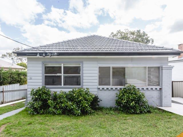 31 Naughton Ave, Birmingham Gardens, NSW 2287