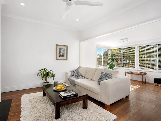 51 Station Street, Mullumbimby, NSW 2482