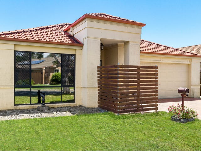 19 Greendale Place, Bracken Ridge, Qld 4017