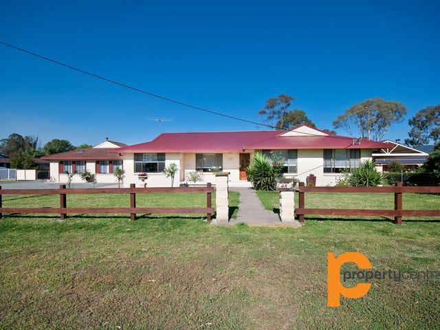 48 Winbourne Road, Mulgoa, NSW 2745
