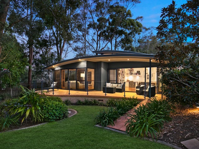 15 Annam Road, Bayview, NSW 2104
