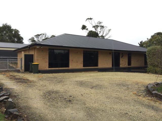 10 Delmore Road, Forcett, Tas 7173