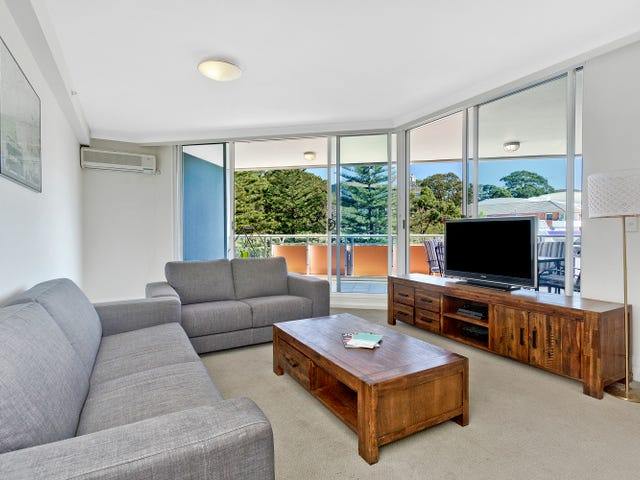 307/910 Pittwater Road, Dee Why, NSW 2099