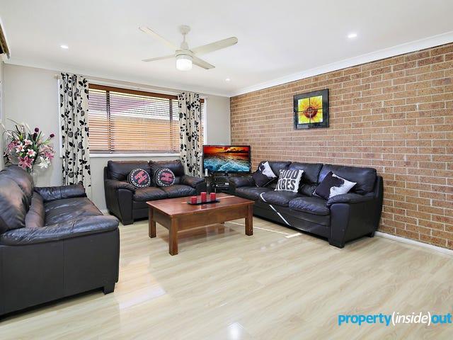 18/300 Jersey Road, Plumpton, NSW 2761