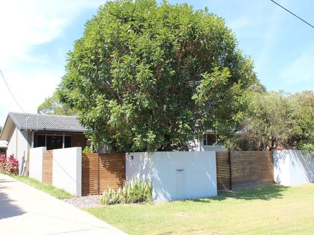 14 Gillibri Crescent, Sawtell, NSW 2452