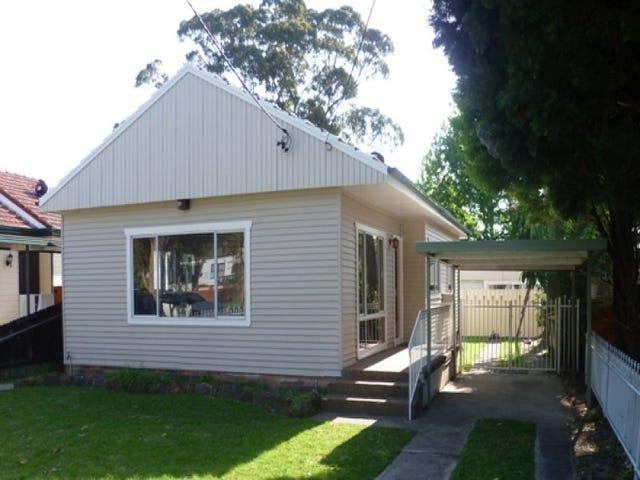 46 Wenke Crescent, Yagoona, NSW 2199