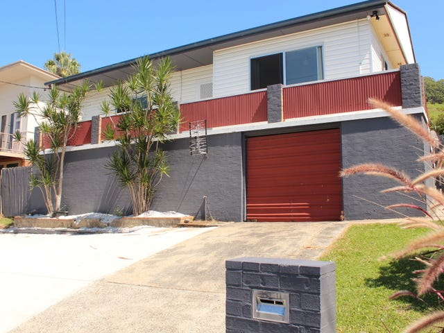 51 Coramba Road, Coffs Harbour, NSW 2450