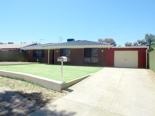 28 Carson Street, Parafield Gardens, SA 5107