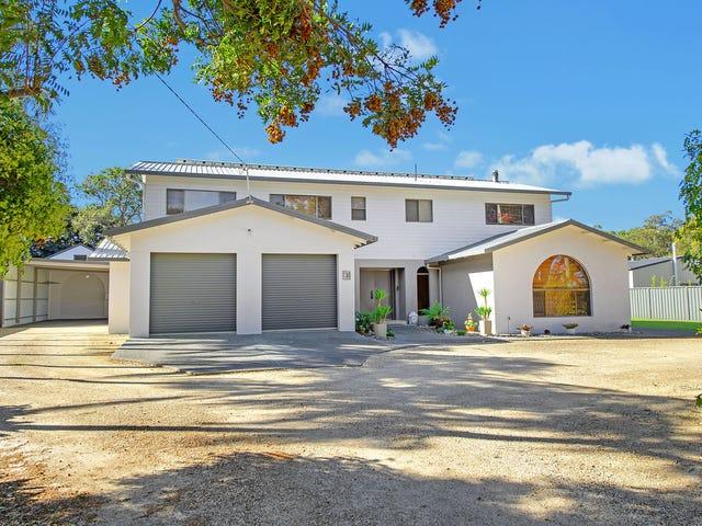 3 Beach Street, Dunbogan, NSW 2443