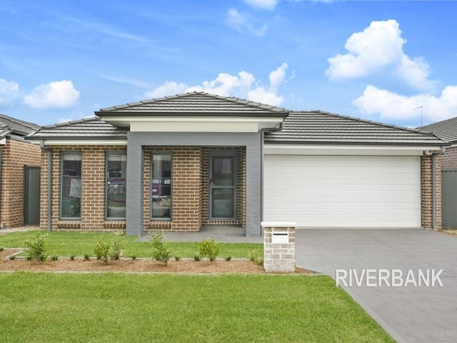 29 Canal Pde, Leppington, NSW 2179
