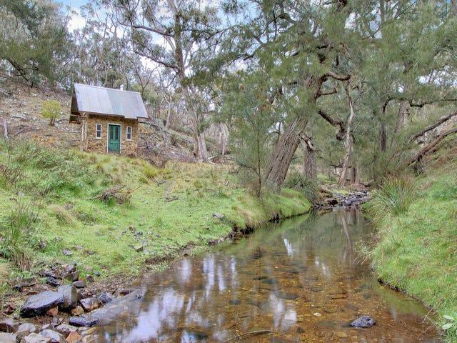 7113 Taralga Road, Taralga, NSW 2580
