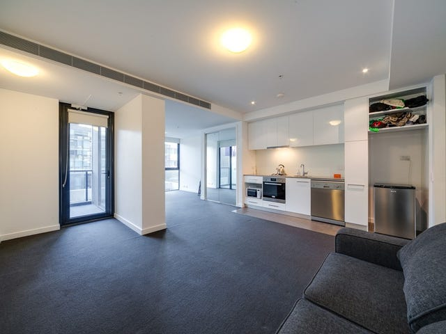 507/8 Marmion Place, Docklands, Vic 3008