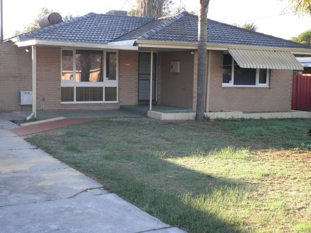 22 Furness Way, Koondoola, WA 6064