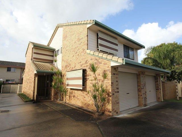 3/334 River Street, Ballina, NSW 2478