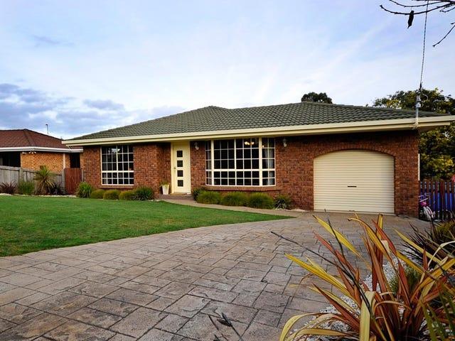 7 Burswood Terrace, Prospect, Tas 7250