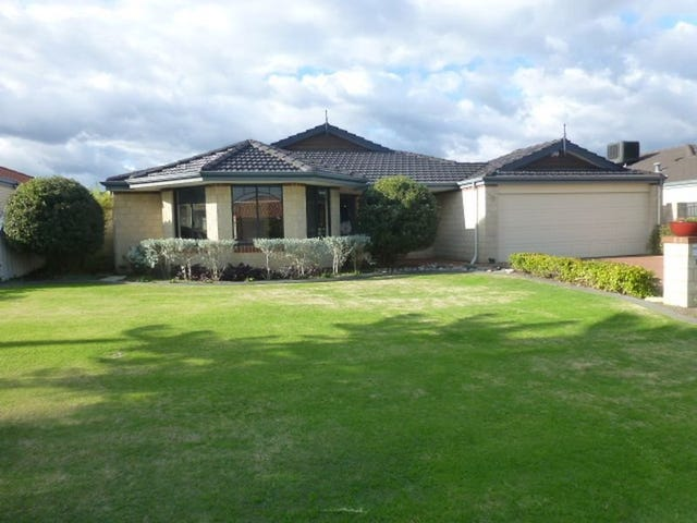 10 Comrie Road, Canning Vale, WA 6155