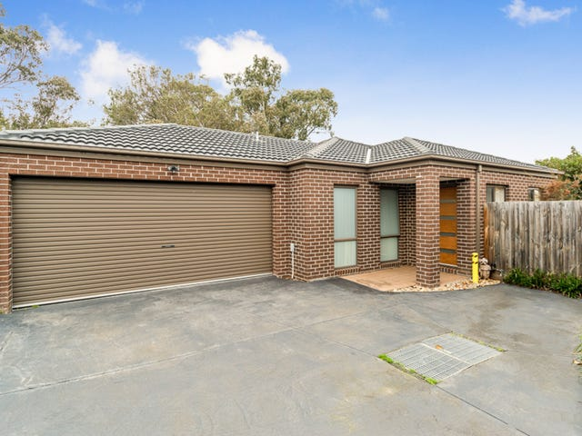 3/96 Cadles Road, Carrum Downs, Vic 3201