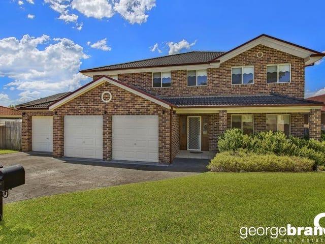 3 Avia Avenue, Erina, NSW 2250