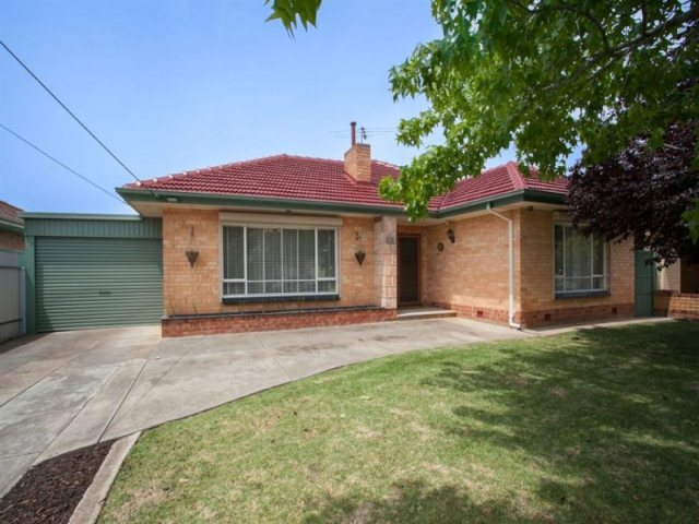 33 Tyrie Avenue, Findon, SA 5023