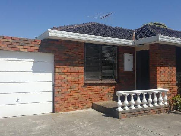 11/51-53 Alma Street, West Footscray, Vic 3012