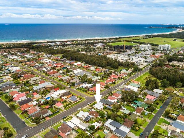 18 Carters Lane, Towradgi, NSW 2518