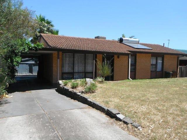 380 Honeypot Road, Huntfield Heights, SA 5163