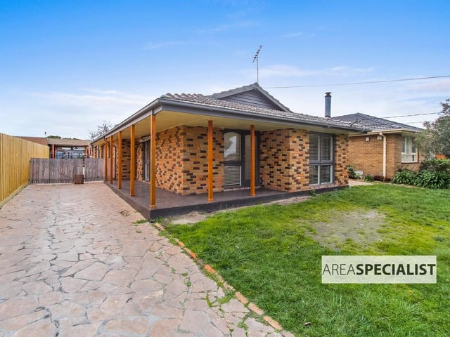 7 June Court, Keysborough, Vic 3173