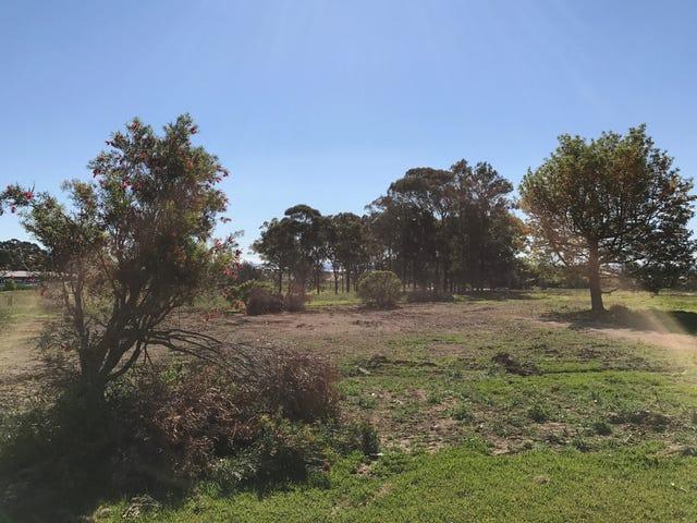 Lot 19 Hambeldon, Schofields, NSW 2762