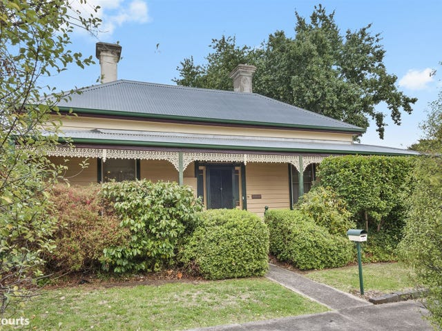 59 Cambridge Street, Creswick, Vic 3363