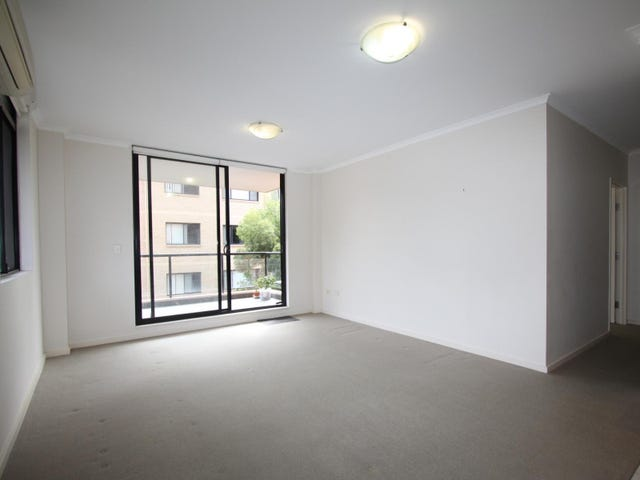 1501/41 Waitara Avenue, Waitara, NSW 2077