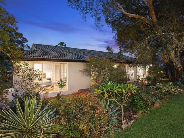 1 Jimba Close, Woy Woy, NSW 2256