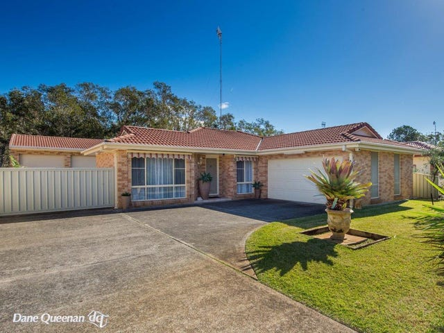 24 Government Road,, Shoal Bay, NSW 2315