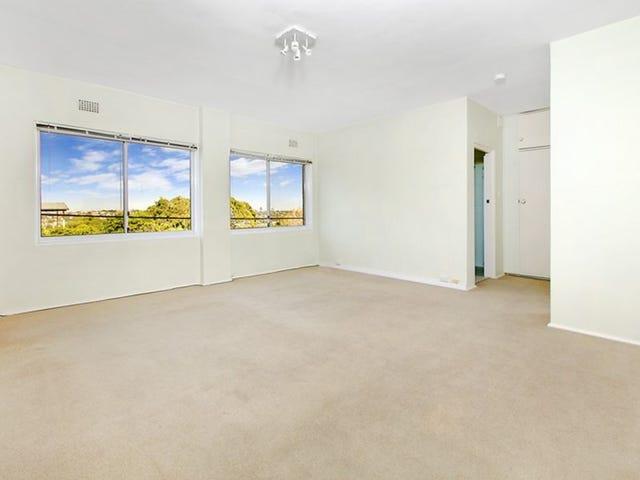 5/9 Plant Street, Balgowlah, NSW 2093
