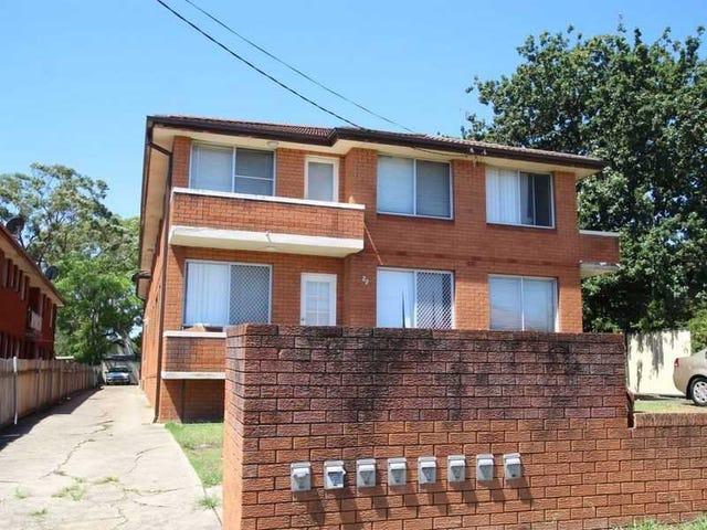 1/22 Willeroo Street, Lakemba, NSW 2195