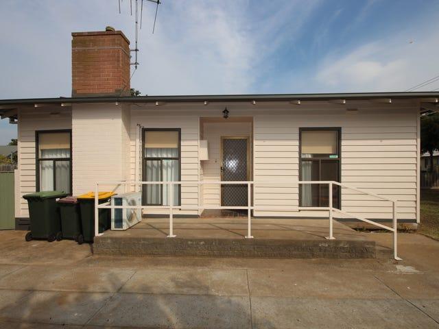 20 Tallis Street, Norlane, Vic 3214