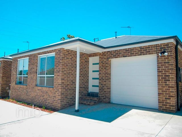 2/24 Wakeford Street, Orange, NSW 2800