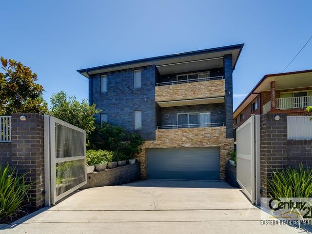 17 Windsor Street, Matraville, NSW 2036