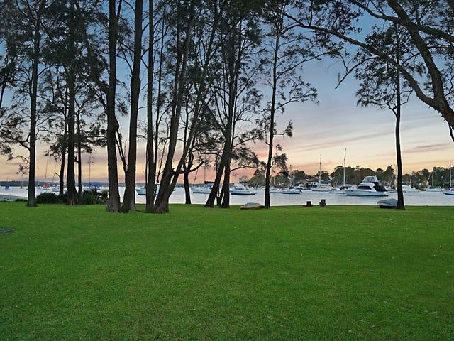 101 Dandaraga Road, Brightwaters, NSW 2264