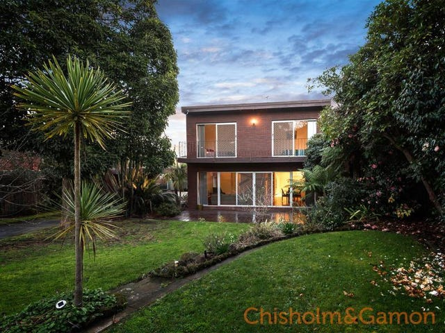 18 Iluka Street, Black Rock, Vic 3193
