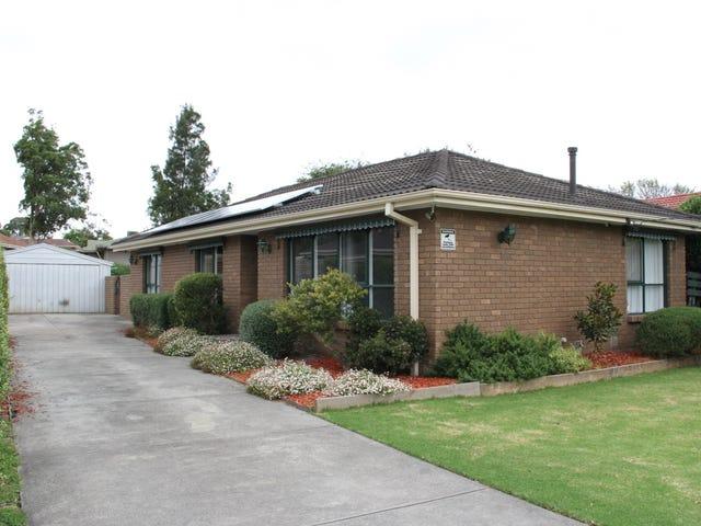 19 Springwood Avenue, Narre Warren, Vic 3805