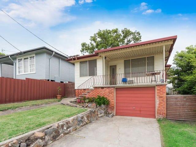 31 Nott Avenue, Edgeworth, NSW 2285